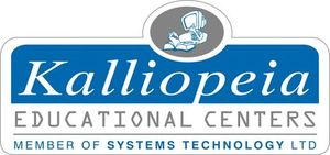 Kalliopeia Educational Centers